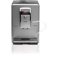 Nivona Caferomatica 842 - Automatický kávovar