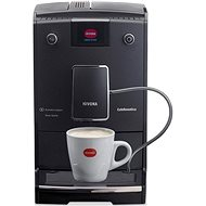 Nivona CafeRomatica 759 - Automatic coffee machine