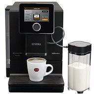 Nivona CafeRomatica 960 - Automatický kávovar