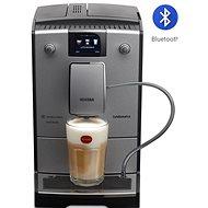 Nivona CafeRomatica 769 - Automatic coffee machine