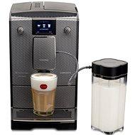 Nivona CafeRomatica 789 - Automatický kávovar
