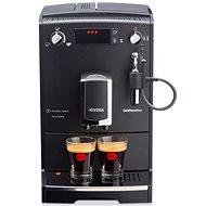 Nivona Caferomantica 520 - Automatický kávovar