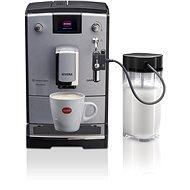 Nivona Caferomantica 670 - Automatický kávovar