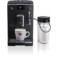 Nivona Caferomantica 680 - Automatic coffee machine