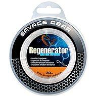 Savage Gear - Regenerátor Mono 30m - Vlasec