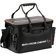 Savage Gear - Bag & Bank Bag - Taška