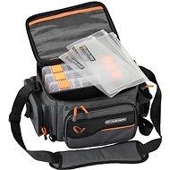 Savage Gear - systémová taška - Taška