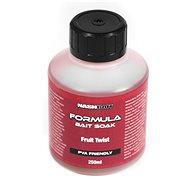 Nash Formula Bait Soak 250 ml - Dip