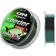 AWA-S Ion Power Feeder Pro 150 m - Vlasec
