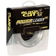 Black Cat Power Leader 20 m - Šnúra