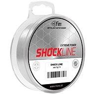 FIN Shock Line 80 m - Vlasec