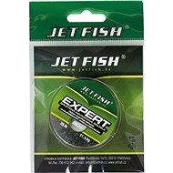 Jet Fish Expert 20 m - Šnúra