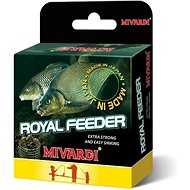 Mivardi Royal Feeder 200 m - Vlasec