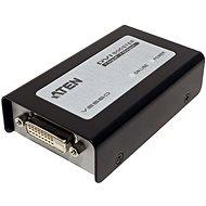 Aten DVI extender, VE560 - Extender