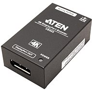 Aten DisplayPort extender, 4 K@60 Hz, 5 m, VB905 - Extender