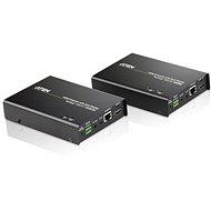 Aten HDBaseT HDMI extender přes TP, 4K, 100m, VE814 - Extender