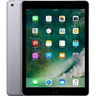 iPad 32 GB WiFi Vesmírne sivý 2017 - Tablet