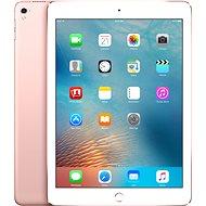 "iPad Pro 9,7"" 32 GB Cellular Rose Gold - Tablet"