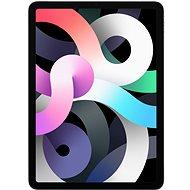 iPad Air 64 GB WiFi Strieborný 2020 - Tablet