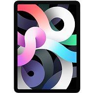 iPad Air 256 GB WiFi Strieborný 2020 - Tablet