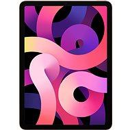 iPad Air 256 GB WiFi Ružovo zlatý 2020 - Tablet