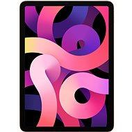iPad Air 256 GB Cellular Ružovo zlatý 2020 - Tablet