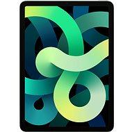 iPad Air 256 GB Cellular Zelený 2020 - Tablet