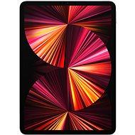 "iPad Pro 11"" 256 GB M1 Vesmírne sivý 2021 - Tablet"