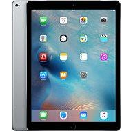 "iPad Pro 12.9"" 256GB 2017 Cellular Vesmírne sivý - Tablet"
