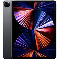"iPad Pro 12,9"" 128 GB M1 Vesmírne sivý 2021 - Tablet"