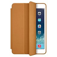 Smart Case iPad mini Brown - Ochranné puzdro