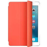 "Smart Cover iPad Pro 9.7 ""Apricot - Ochranný kryt"