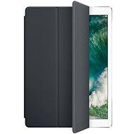 "Smart Cover iPad Pro 12,9"" Charcoal Gray - Ochranný kryt"