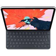 """Smart Keyboard Folio iPad Pro 11"""" CZ - Klávesnica"""