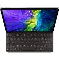 """Smart Keyboard Folio iPad Pro 11"""" 2020 CZ - Klávesnica"""
