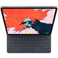 """Smart Keyboard Folio iPad Pro 12,9"""" CZ 2018 - Klávesnica"""