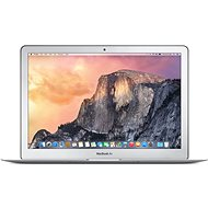 "MacBook Air 13"" SK - MacBook"