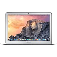 "MacBook Air 13"" ENG"