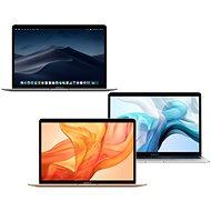 "MacBook Air 13"" Retina SK Zlatý 2018 - MacBook"
