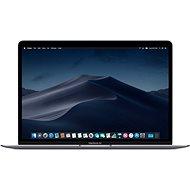 "MacBook Air 13"" Retina SK Vesmírne sivý 2018 - MacBook"