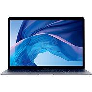 """MacBook Air 13"""" Retina SK Vesmírně šedý 2019 - MacBook"""