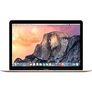 """MacBook 12"""" SK Gold 2016 - MacBook"""