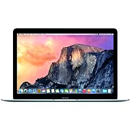 "MacBook 12 ""CZ Silver 2016 CTO - MacBook"