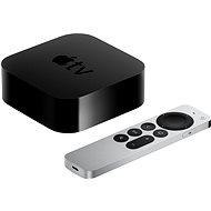 Apple TV HD 2021 32 GB - Multimediálne centrum