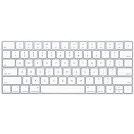 Magic Keyboard – US layout - Klávesnica