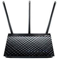 ASUS DSL-AC51 - VDSL2 modem