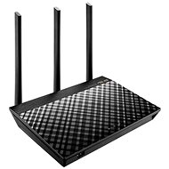 WiFi router ASUS RT-AC67U 2 Pack