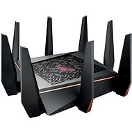 ASUS GT-AC5300 ROG - WiFi router