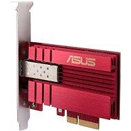 ASUS XG-C100F - Sieťová karta