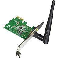 ASUS PCE-N10 - WiFi sieťová karta